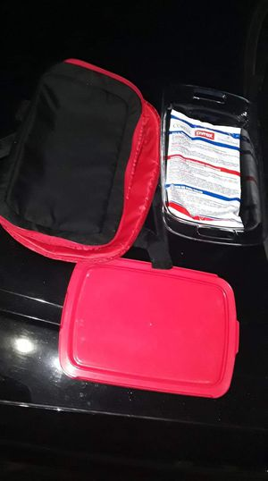 Pyrex 4pc Portables Easy Grab Baking Dish Set for Sale in Lynnwood, WA