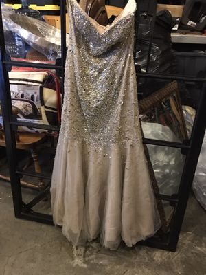 Prom dress for Sale in Concord, CA