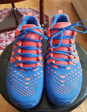 Nike free trainer 5.0 for Sale in Kent, WA