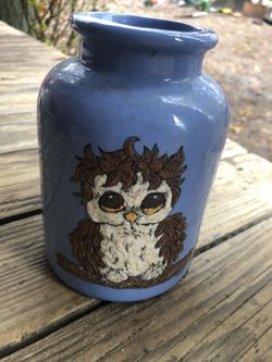 Cookie jars for Sale in Tyler,  TX