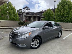 2013 Hyundai Sonata SEDA for Sale in Colma, CA