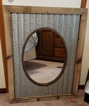 Mirror for Sale in Buchanan, VA