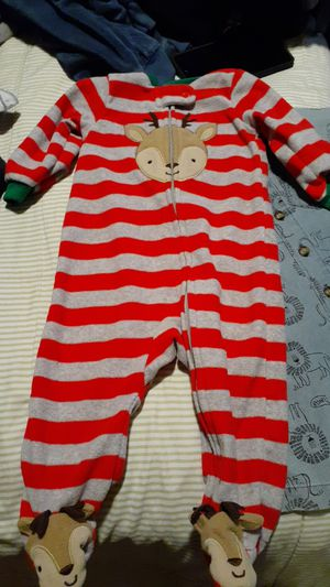 Baby clothes for Sale in Bloomington, CA