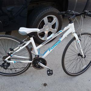 Breva Forge Bike for Sale in Riverside, CA