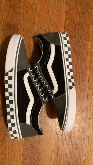 Vans Men's Size 10 for Sale in Baldwin Park, CA