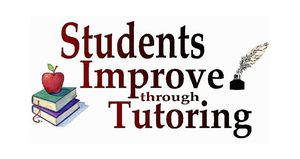 Tutoring for K-10 All subjects all A student for Sale in Greenville, NC