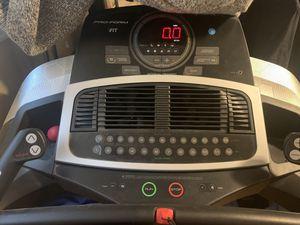 Proform Treadmill for Sale in Denver, CO