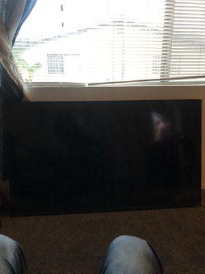 Vizio 60 inch Smart TV for Sale in Tijuana, MX