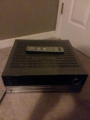 Harmon Kardon AVR-630 $100 for Sale in Powder Springs, GA
