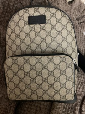 Gucci small eden backpack for Sale in Hillsboro, OR