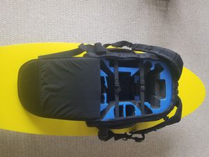 Drone backpack for Sale in Corona, CA