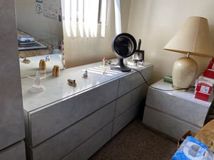 Bedroom set for Sale in Lockport, IL