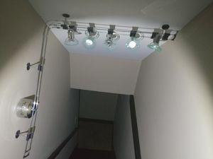 Modern hallway light fixture for Sale in Smyrna, GA