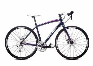 Fuji woman's road bike for Sale in Miami, FL