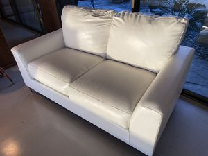 Loveseat for Sale in San Clemente, CA