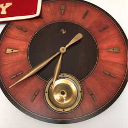 Wall Clock for Sale in Plainfield,  IL