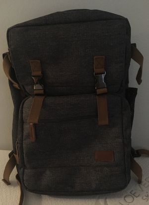 Backpack / Laptop Case for Sale in Richland, WA