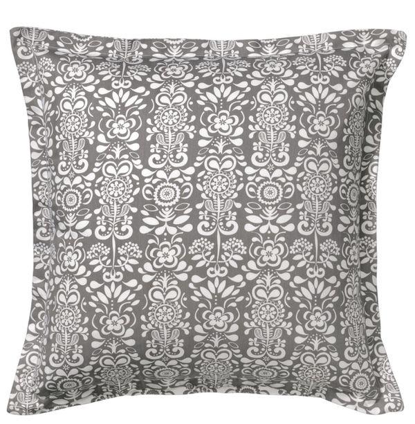 6 26x26 cushion covers