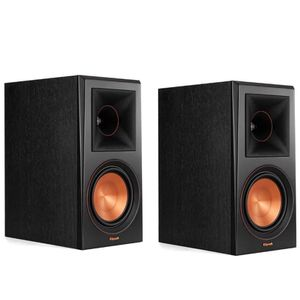 Klipsch RP-600M Reference Premiere Bookshelf Speakers for Sale in Los Gatos, CA