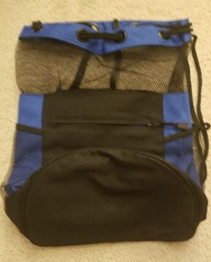 New Large Mesh Bag for Sale in San Diego, CA