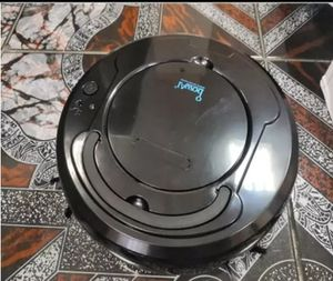 Robot Vacuum Cleaner for Sale in Worcester, MA