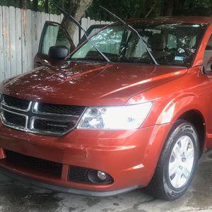 2012 Dodge journey for Sale in Hiram, GA