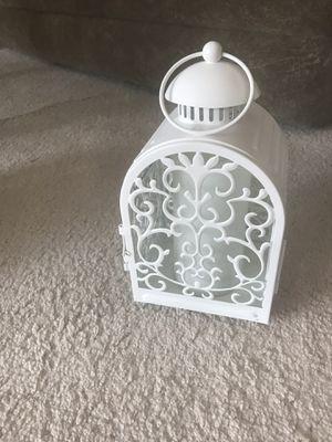 Brand new IKEA lantern for Sale in Annandale, VA