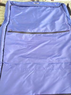 Garment Bag for Sale in Hollywood, FL