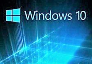 Windows 10 Professional for Sale in Boca Raton, FL