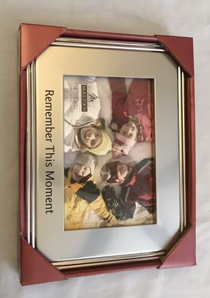 Picture Frame for Sale in Longview, TX