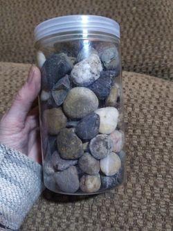 New Decorative Rocks for Sale in Fresno,  CA
