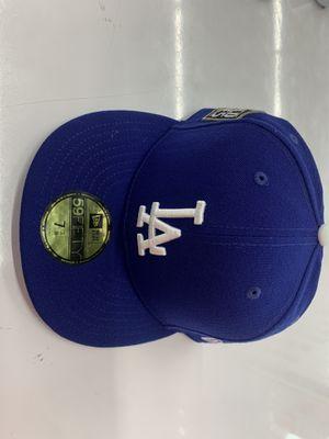 Dodger hat for Sale in Montebello, CA