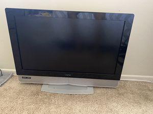 VIZIO TV for Sale in Long Beach, CA