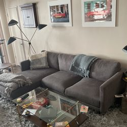 Brydon Sectional for Sale in Los Angeles,  CA