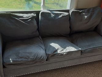 Sofa Used Free for Sale in San Leandro,  CA