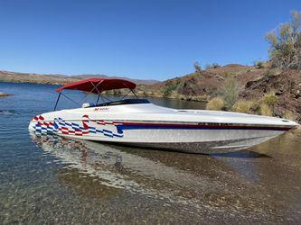 Boat Magic 29' wizard for Sale in Villa Park,  CA