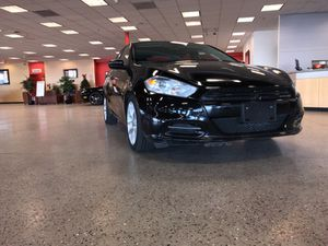 Dodge Dart for Sale in Phoenix, AZ