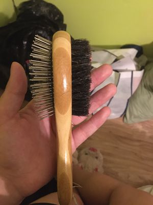 Pet brush for Sale in Shallotte, NC
