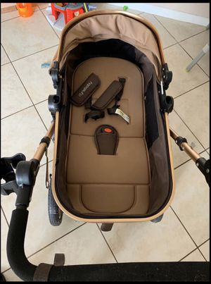 Cynebaby stroller for Sale in Naples, FL