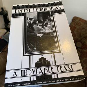 Nonfiction Book for Sale in Boston, MA