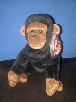 Beanie Baby for Sale in South Gate, CA