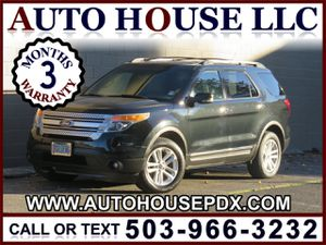 2011 Ford Explorer for Sale in Portland, OR