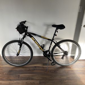 "Schwinn 27.5"" Bike for Sale in Traverse City, MI"