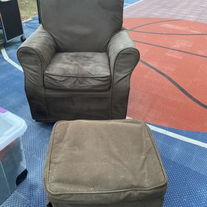 FREE Rocking chair for Sale in Brea, CA