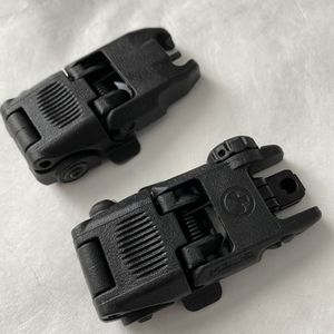 Mbus Rear And Front Sight for Sale in Riverview, FL