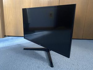 "24"" HD Computer Monitor for Sale in North Royalton, OH"