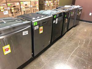 $$$Brand New Dishwasher Liquidation Sale$$$ 6O1 for Sale in Moreno Valley, CA