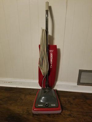Sanitaire commercial vacuum for Sale in Apopka, FL