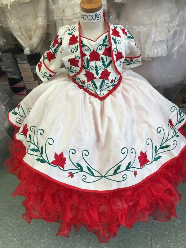 Vestidos Charro De Niña For Sale In Dallas Tx Offerup