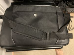 HP Laptop bag for Sale in Arlington, VA